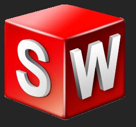 icon_solidworks